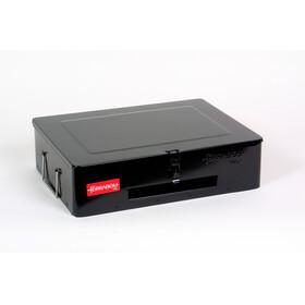 Relags Minigrill Modell 208 PicNic